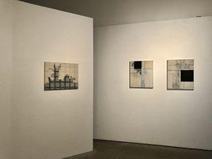 Galería Abra Los Galpones Caracas Noviembre-Febrero, 2019